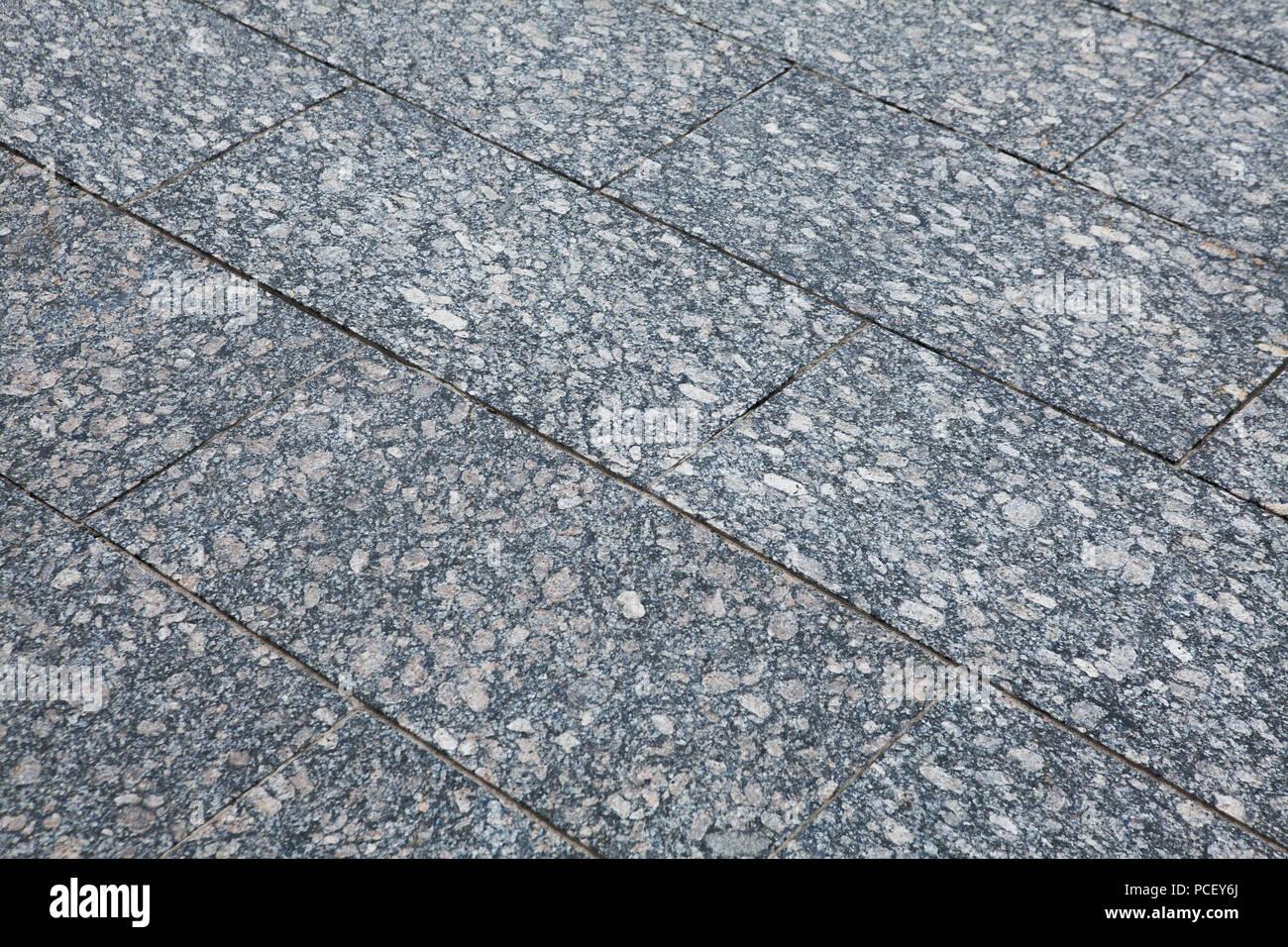 Piastrelle in marmo il pavimento e la parete texture di sfondo