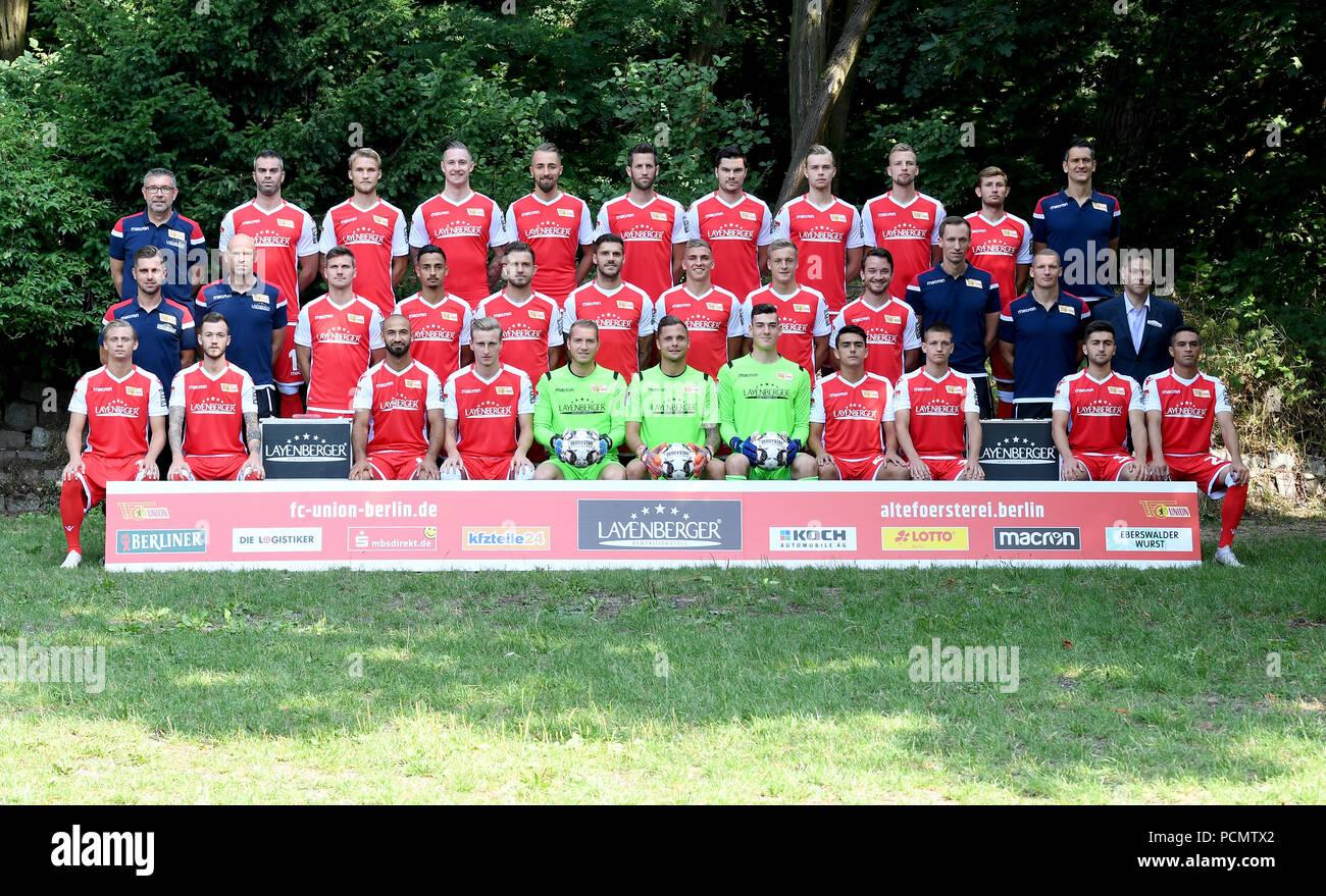 Seconda Maglia FC Bayern München Ron Hoffmann