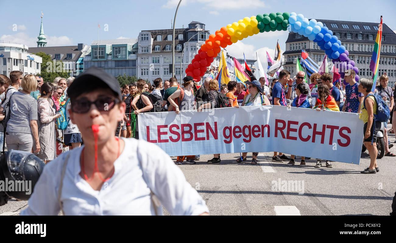 Live Lesben