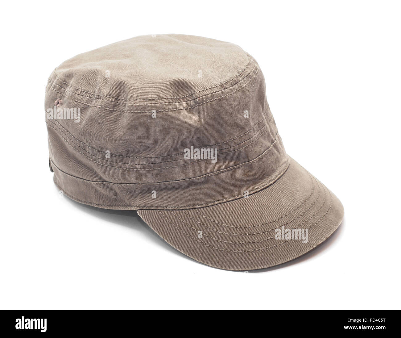 Gray Baseball Cap Immagini   Gray Baseball Cap Fotos Stock - Alamy 219337d09271