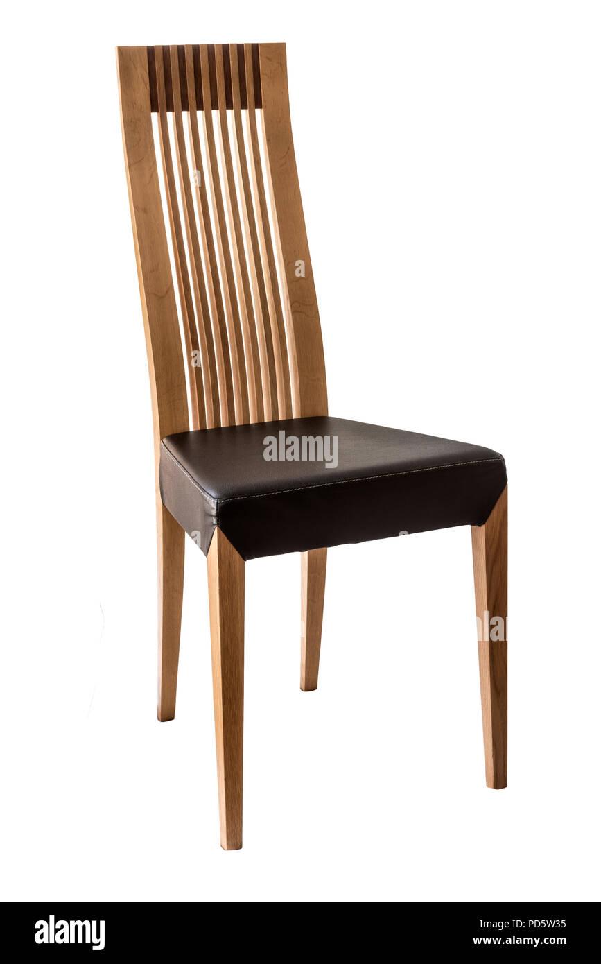 Sedie Con Schienale Alto.Schienale Alto Moderne Sale Da Pranzo Sedia Con Sedile In