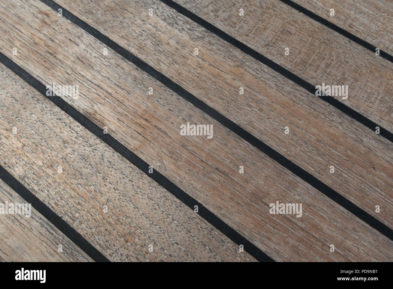 Come Pulire Il Legno Vecchio weathered vecchio pulire il pavimento di legno con sfondo