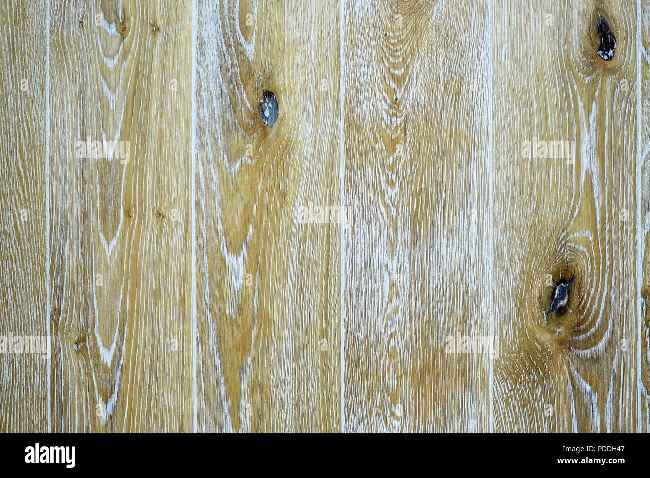 Legno Naturale Chiaro : Parquet rovere chiaro legno texture con schema naturale sullo