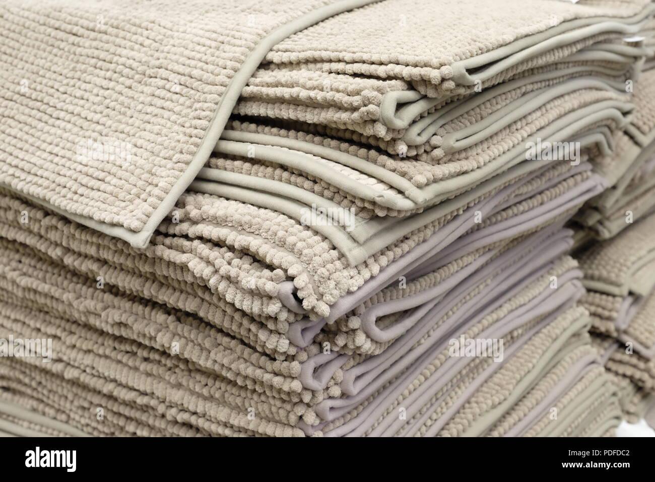 Jeans Vasca Da Bagno : Tessuto antiscivolo tappeto gommato per vasca da bagno o doccia. un