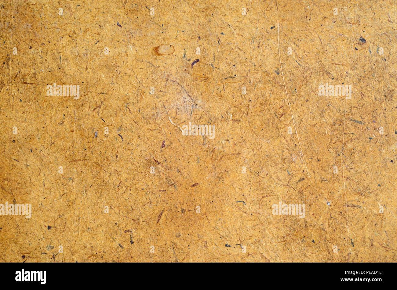 Pannelli Fibra Di Legno pannelli di fibra di legno texture. close-up sfondo astratto