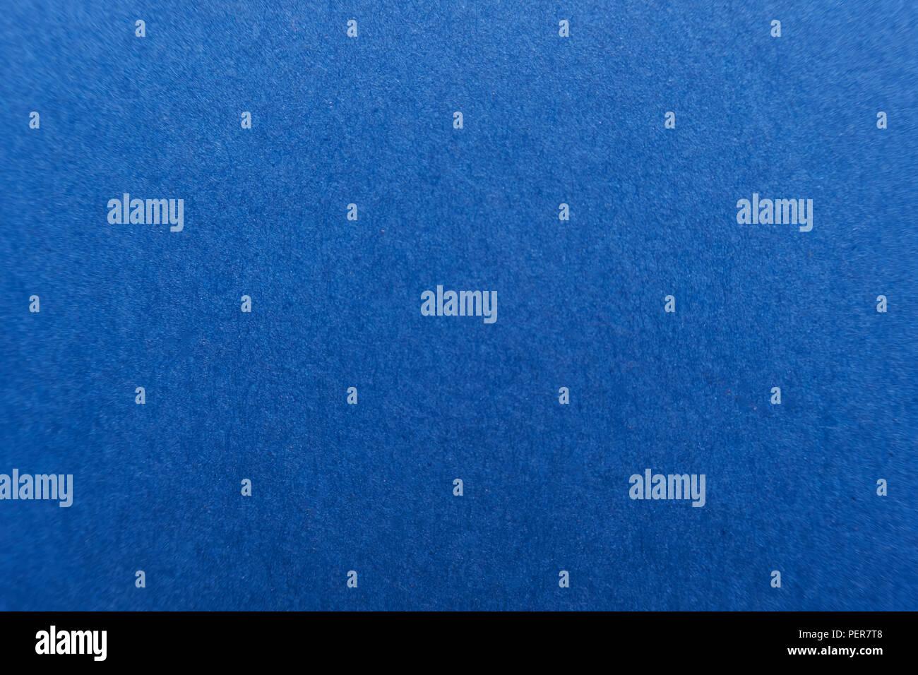 Colore Blu Texture Di Cartone Lo Sfondo Del Desktop Foto Immagine
