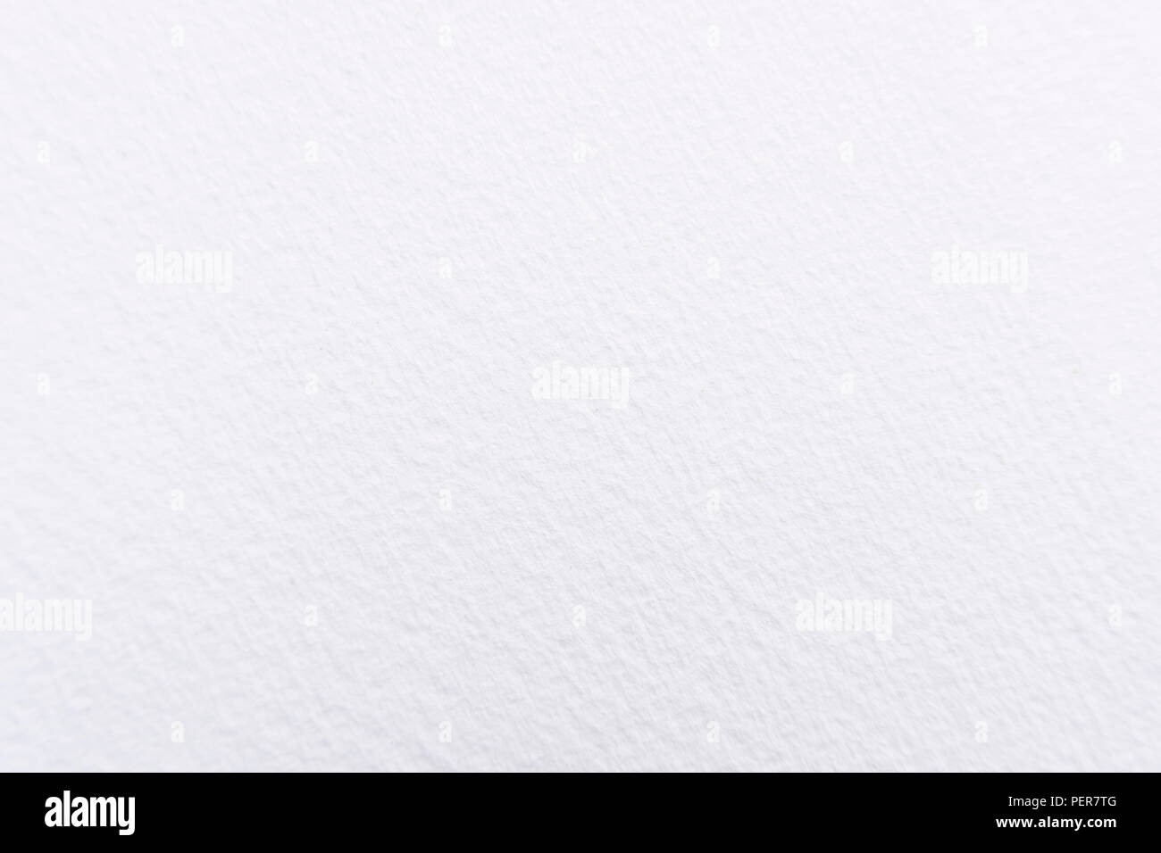 Texture di cartone lo sfondo del desktop Foto Stock