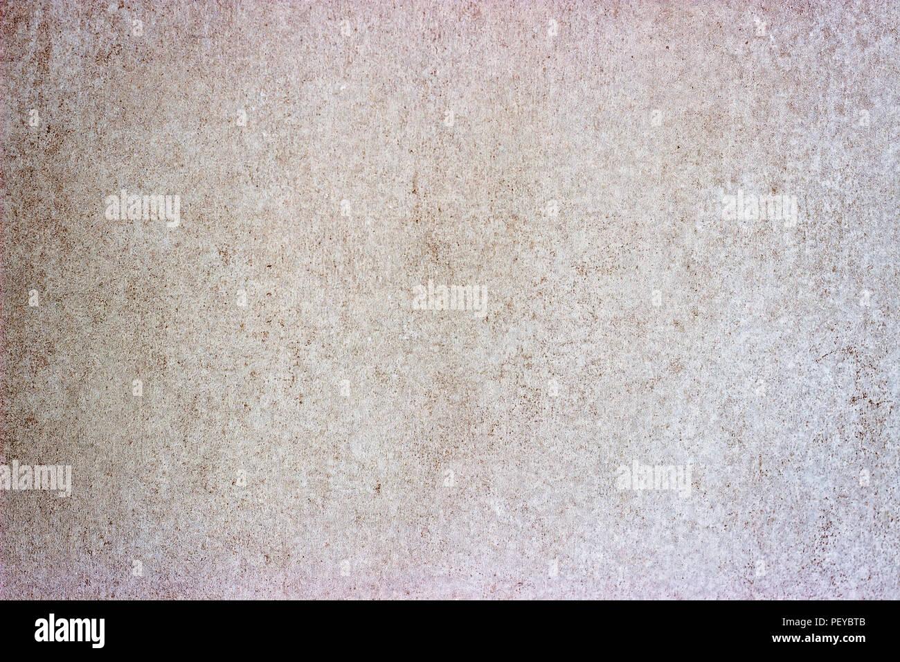 In prossimità di una superficie di piastrelle ceramiche a pavimento