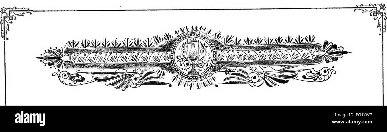 . La Floral Kingdom : la sua storia, il sentimento e la poesia : un dizionario di oltre trecento piante, con i generi e le famiglie a cui appartengono e la lingua di ciascun illustrato con opportune le gemme per la poesia . Lingua dei fiori; i fiori in letteratura. JJpl^ablJra! JsUi n jlHl?|ors ^mitk l abbazia, Henry. Adams, John S. Addison. Akenside. Aleyn. Assegni alimentari, Signora. Anacreonte. Ancrum, Karl ofi Ang-elo, Michael. Armstrong;, il dott. John. Ascher Isidoro G. Aylward, James S. Babington. Bailey. Baillie Joanna. Barrett, Miss. Barton, Bernard. Baxter, Silvestro. Beattie. Beaumont e Fletcher Immagini Stock