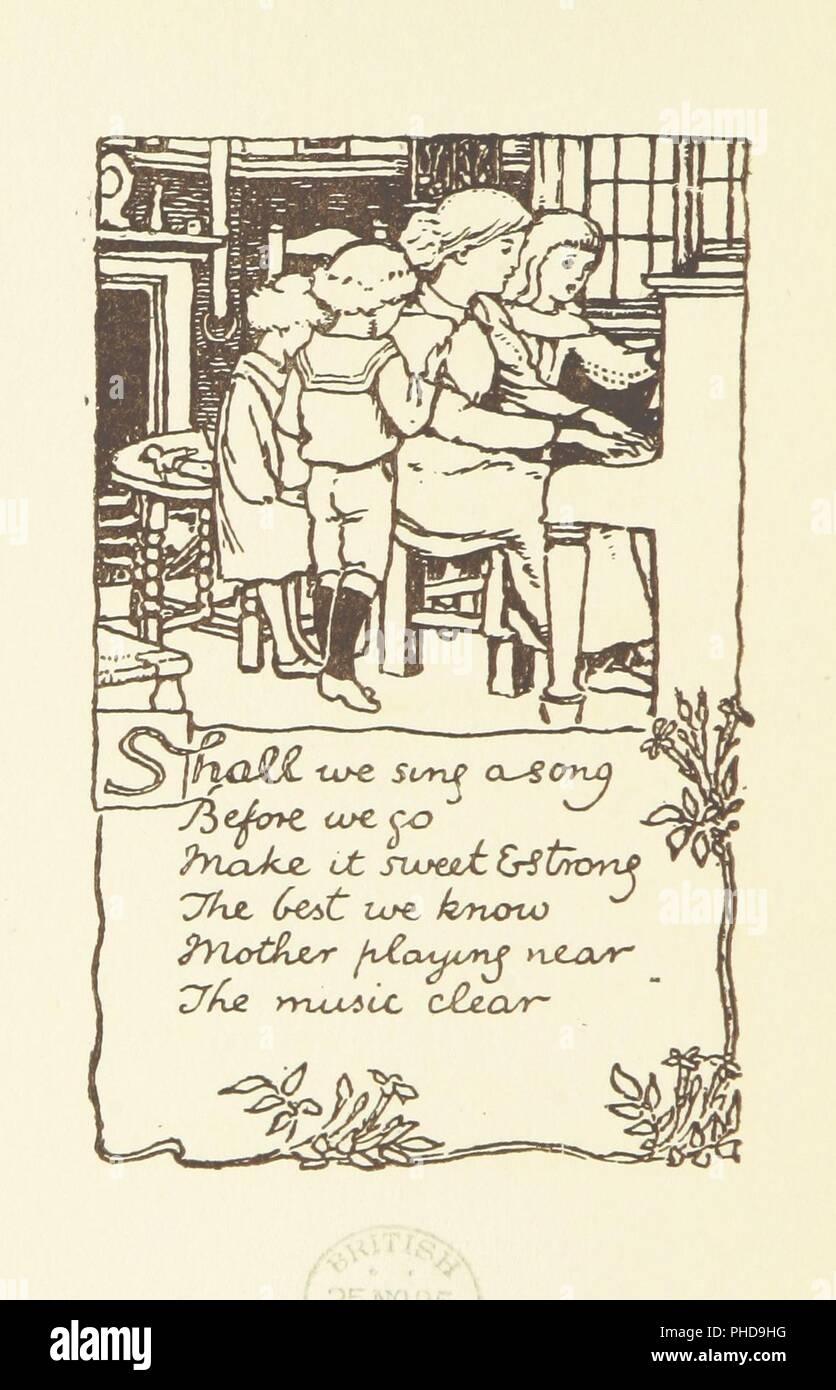Immagine Dalla Pagina 28 Della Buona Notte Versi Con