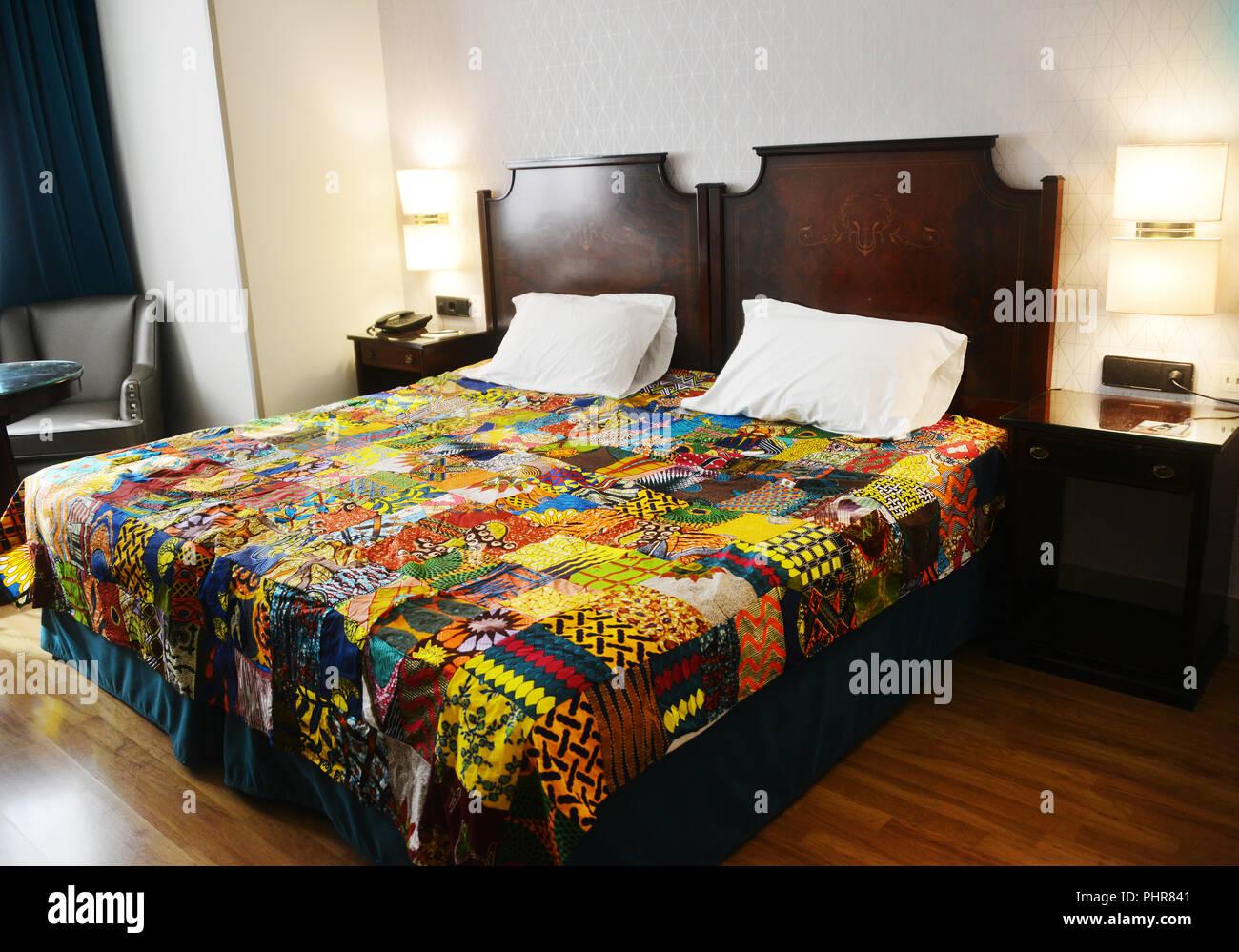 Camere Da Letto Stile Hippy : Camera da letto hippie immagini camera da letto hippie fotos