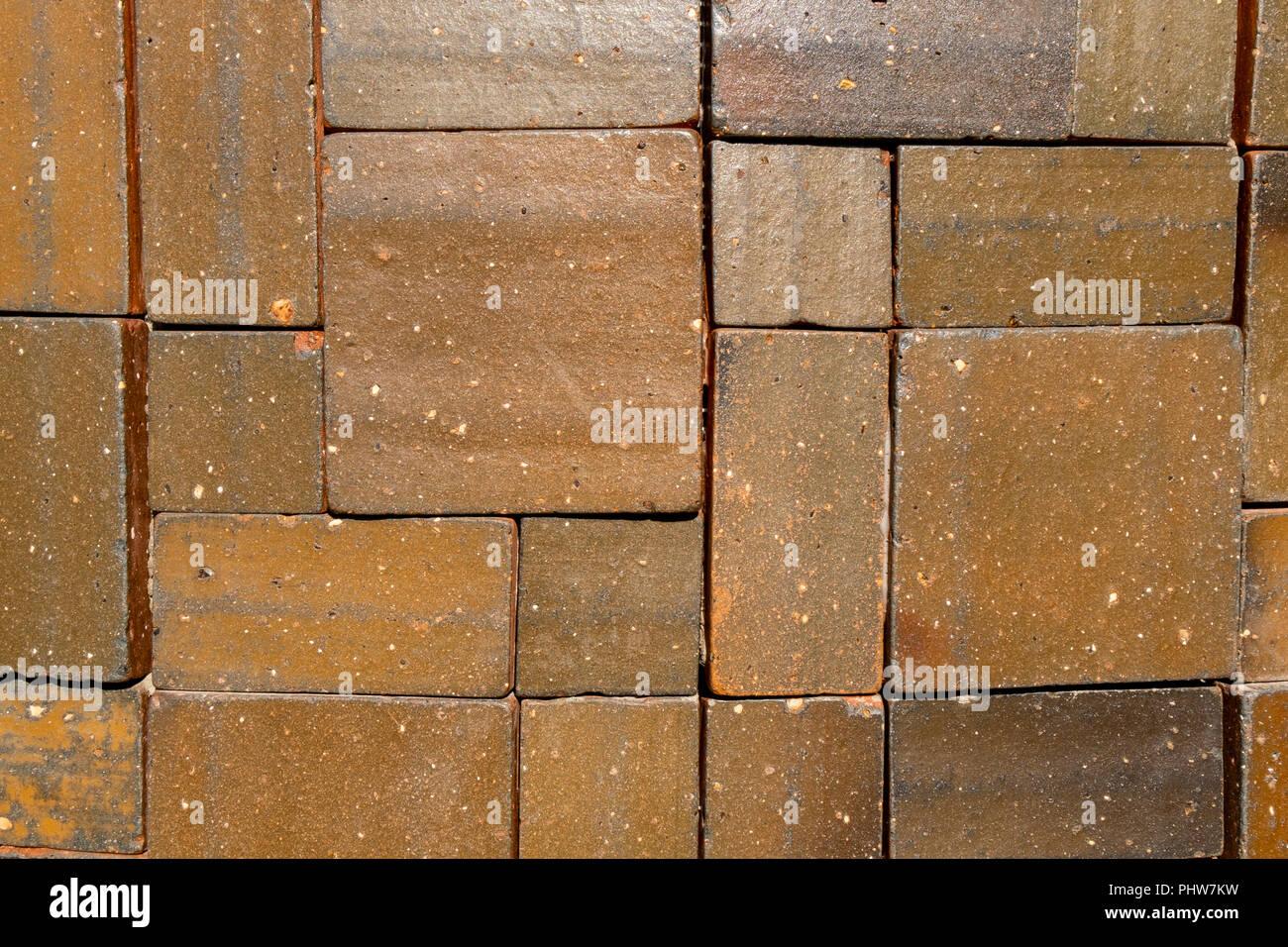 Rivestimento In Legno Per Pareti Esterne : External wall cladding immagini external wall cladding fotos