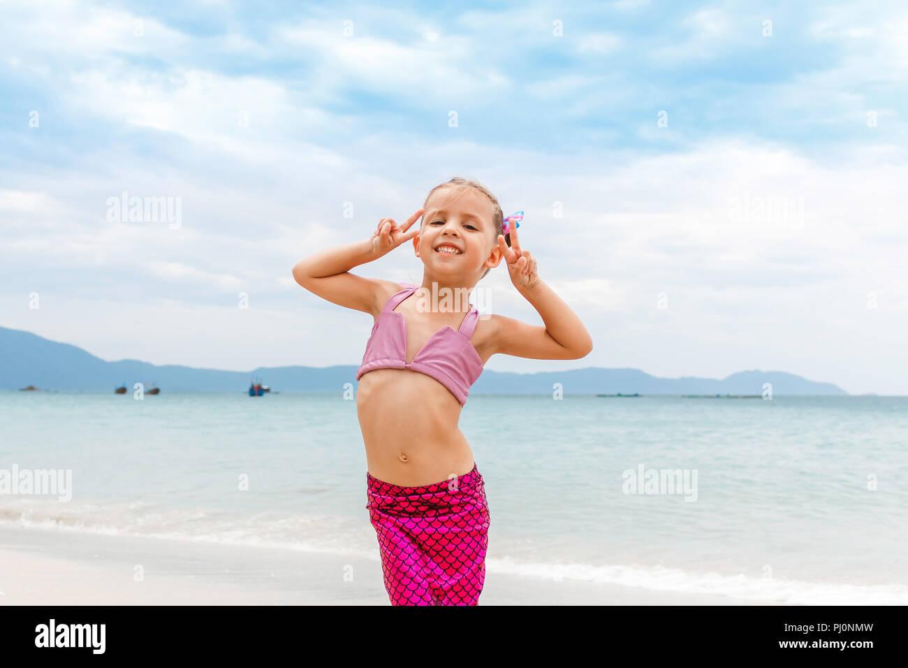 Costume Da Bagno Sirena : Donna costume da bagno sirena vita alta due pezzi donna push up