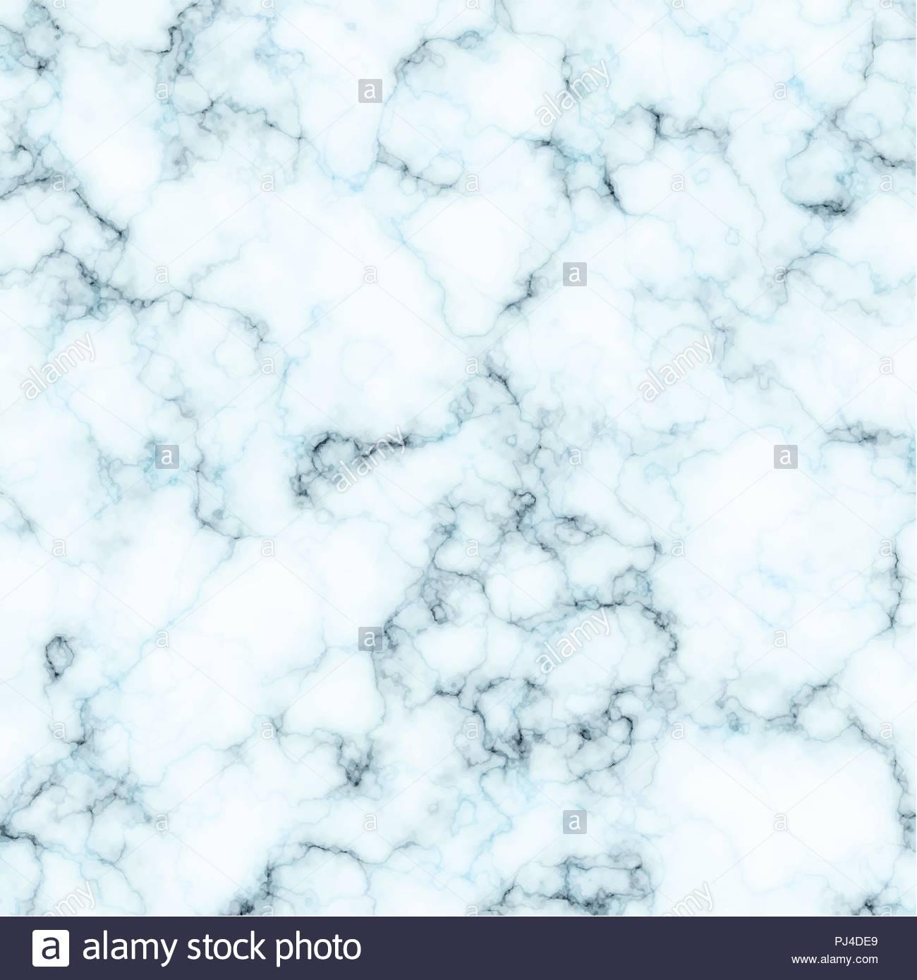 Marmo Blu Immagini Marmo Blu Fotos Stock Alamy