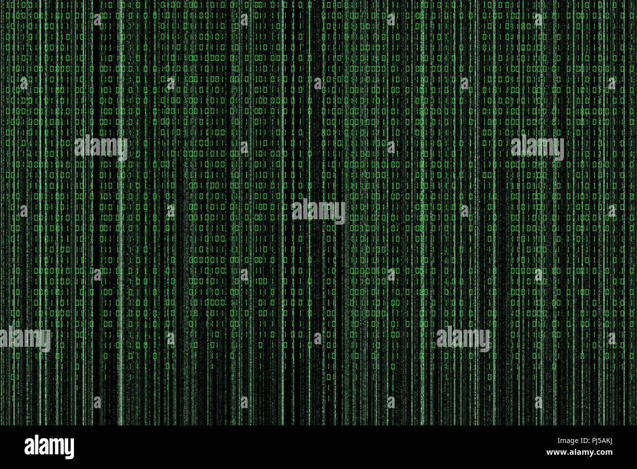 Numeri In Calo Immagini Numeri In Calo Fotos Stock Alamy