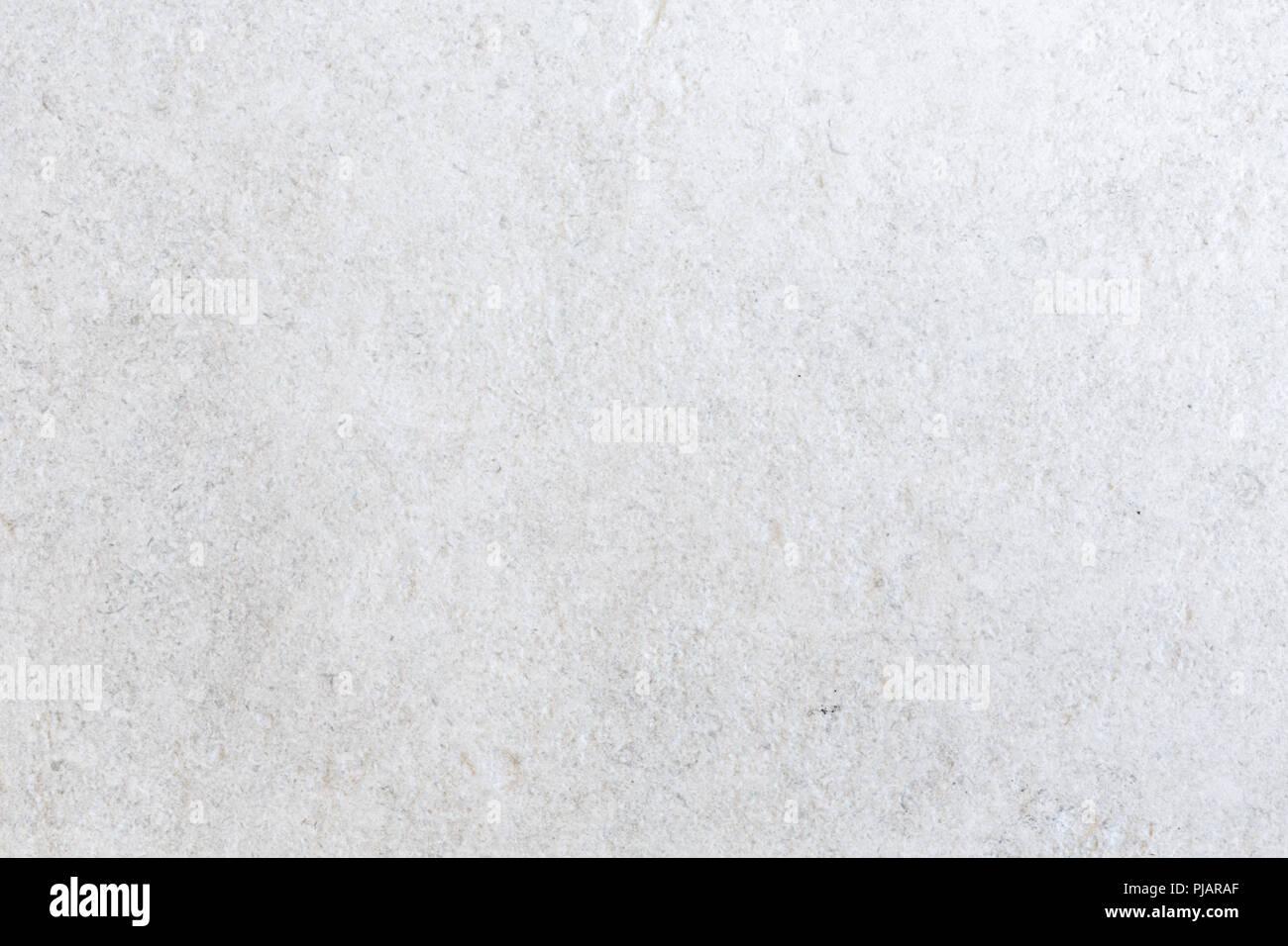 Primo piano di colore neutro texture pattern su un effetto di pietra