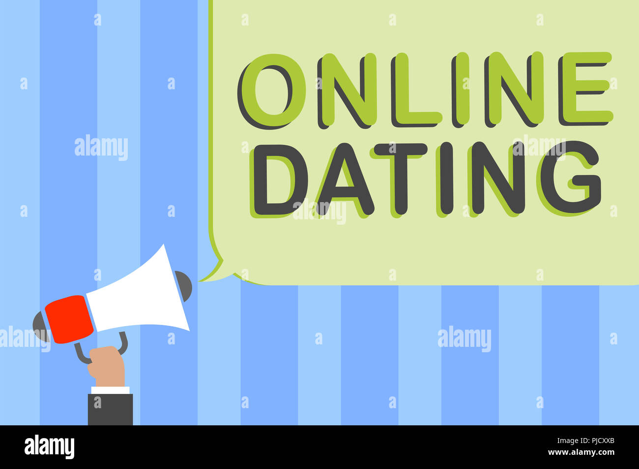 Dating linea di chat