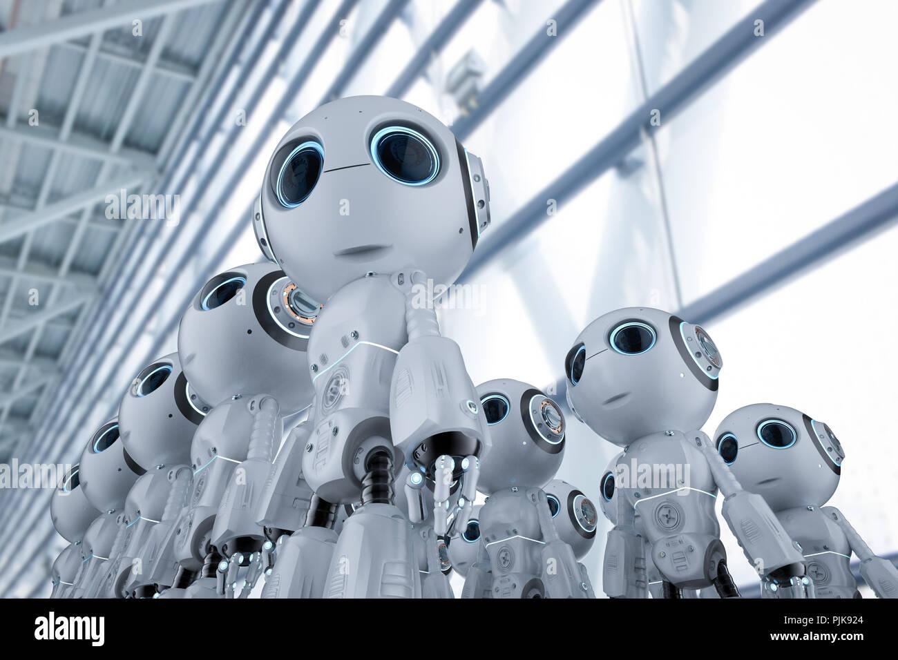 Go nagai super robot movie collection bluray dvd amazon