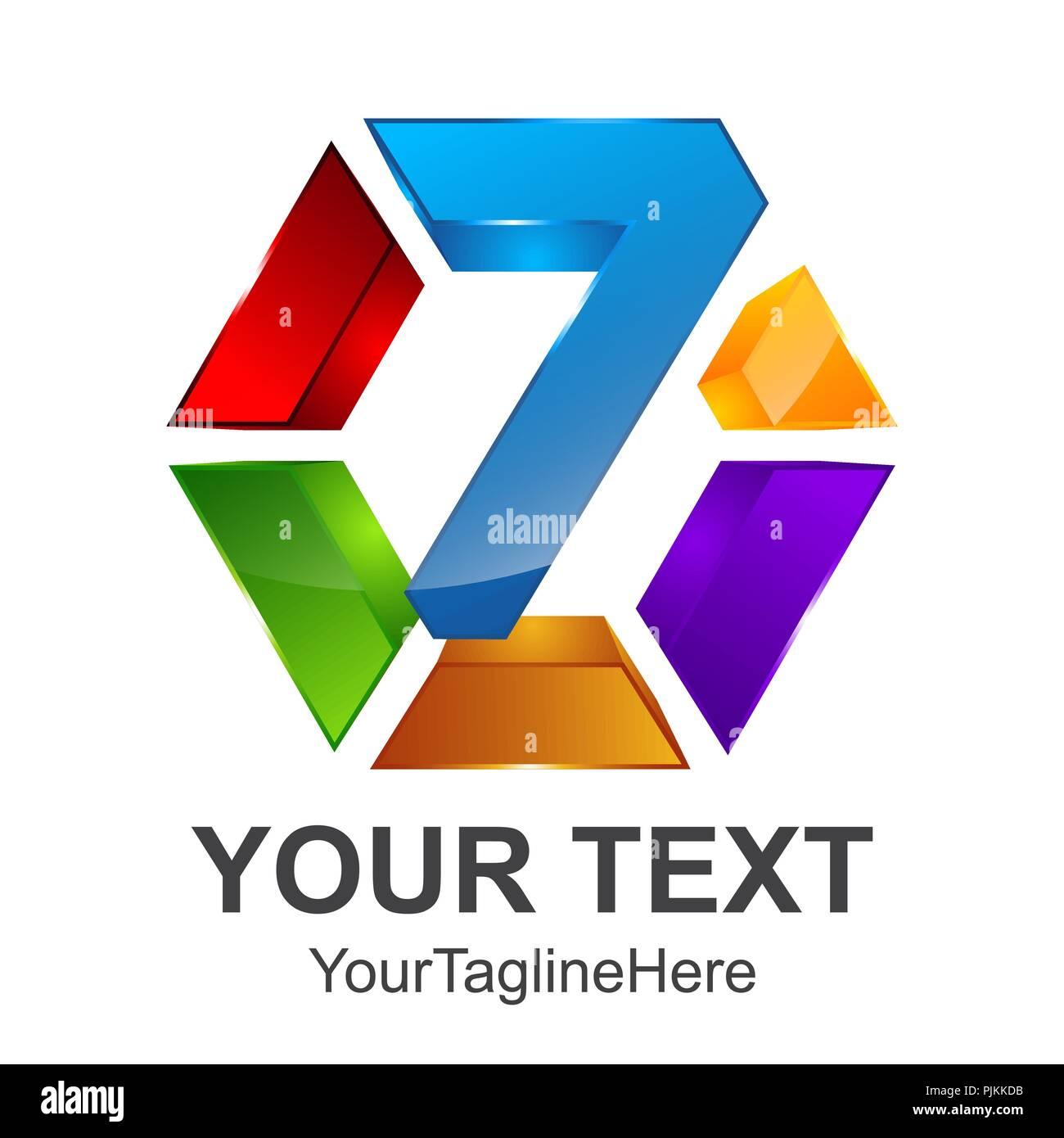Z Logo Immagini Z Logo Fotos Stock Pagina 2 Alamy