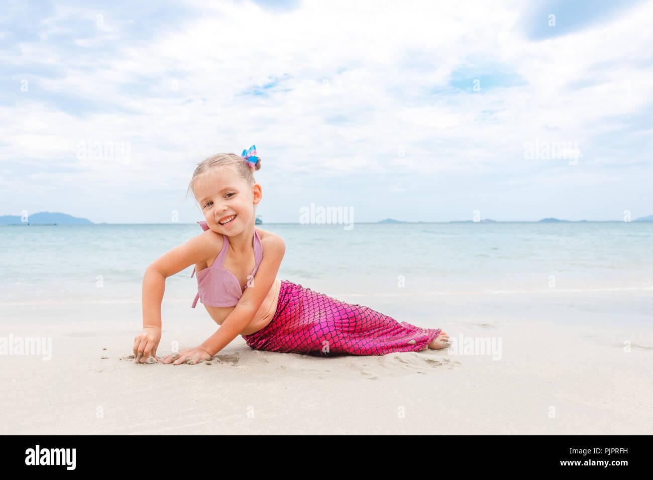 Costume Da Bagno Sirena : Myle fabbrica nice design code a sirena in vendita in