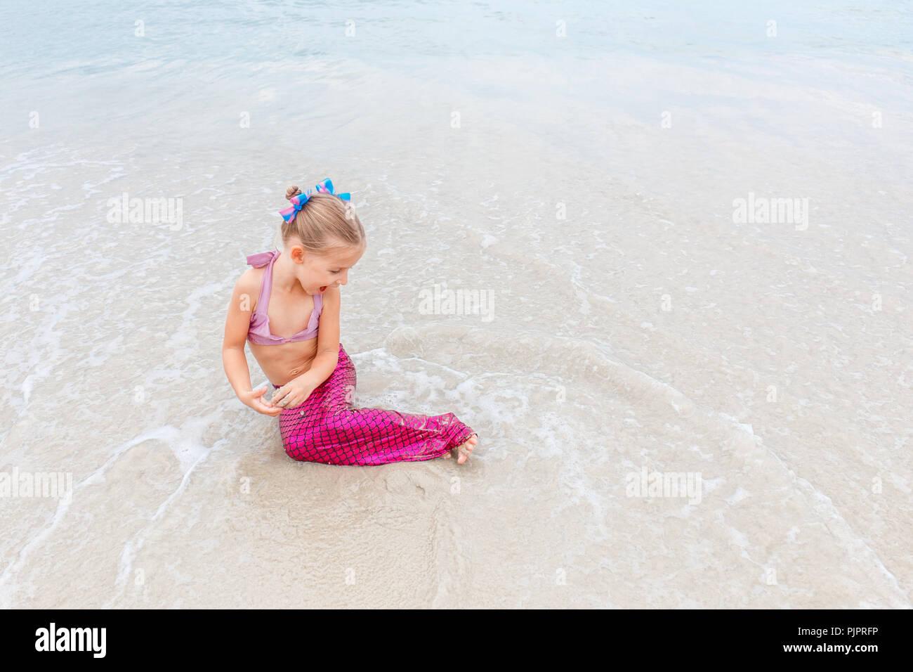 Costume Da Bagno Sirena : Come vorrei essere una sirena ai bagni misteriosi di milano il