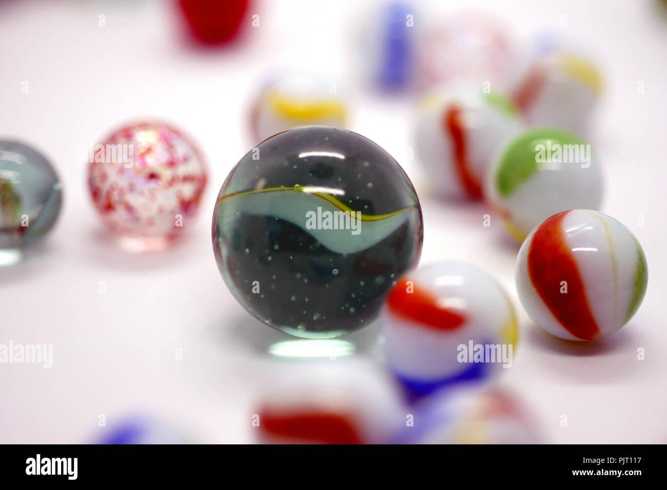 SONY DSC Immagini Stock