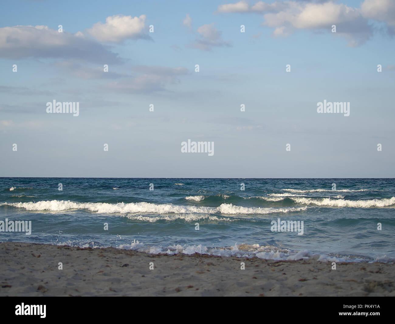 Sicily vector immagini sicily vector fotos stock alamy