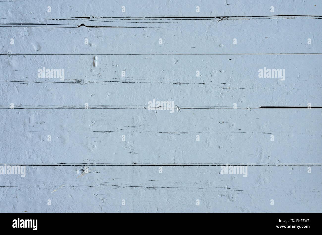 Vecchio rustico verniciato grigio doghe in legno sfondo 1e523deb2de2