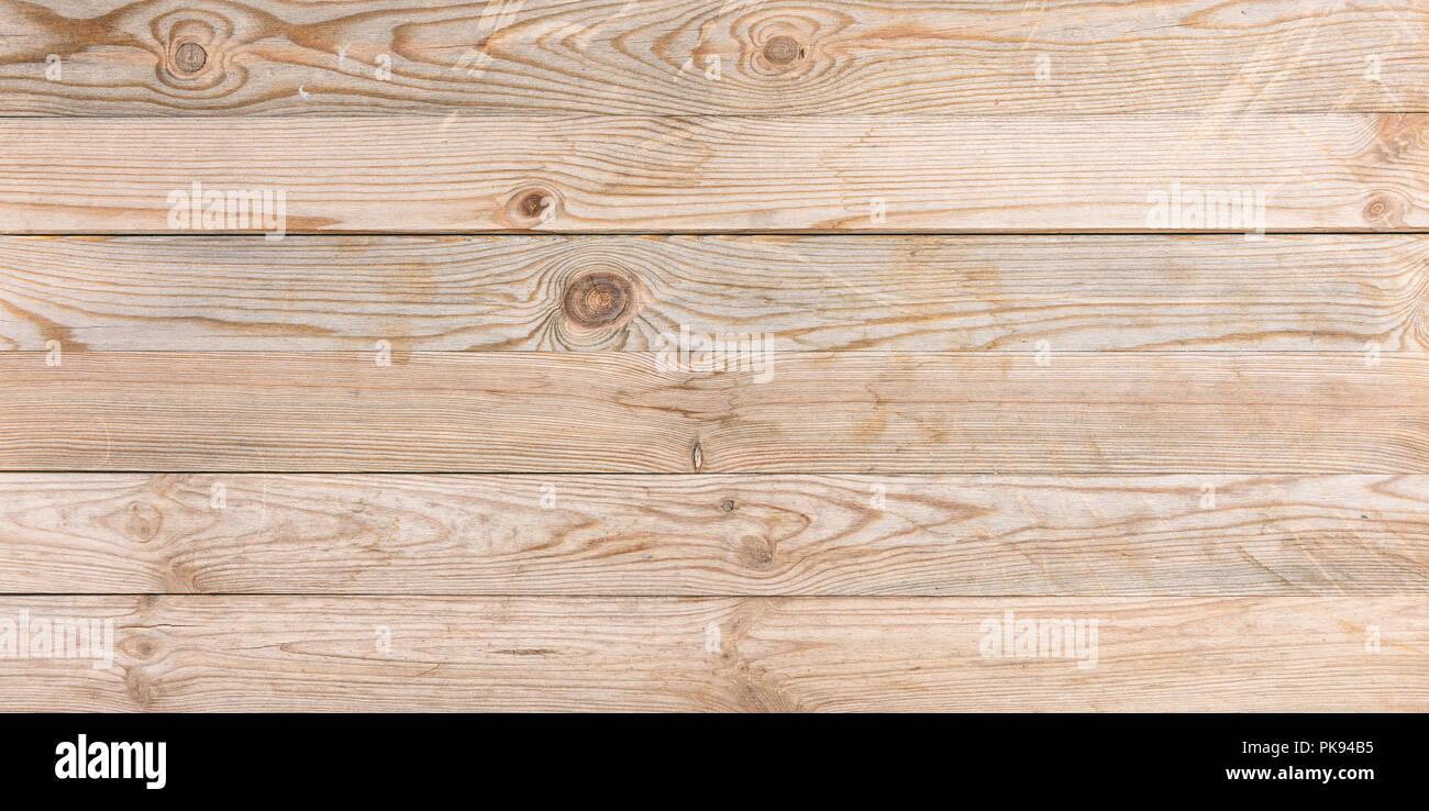 Doghe In Legno Per Pareti : Doghe in legno sfondo texture legno di colore naturale piano o