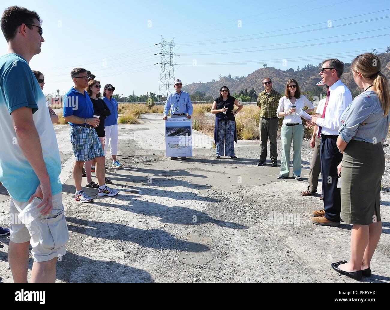Armeno singoli siti di incontri