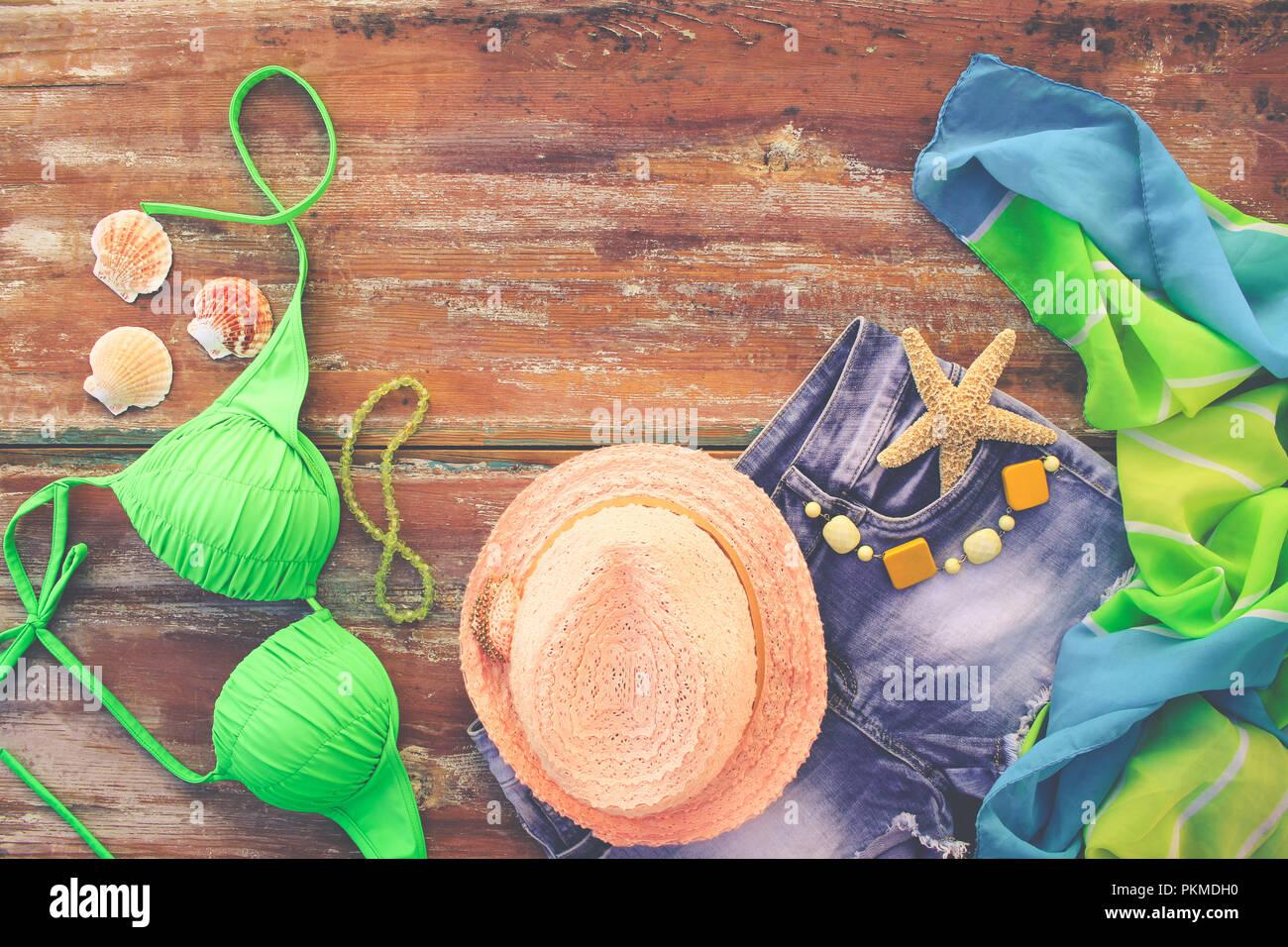 Costume Da Bagno Conchiglia : Estate abbigliamento donna e accessori hat costume da bagno e