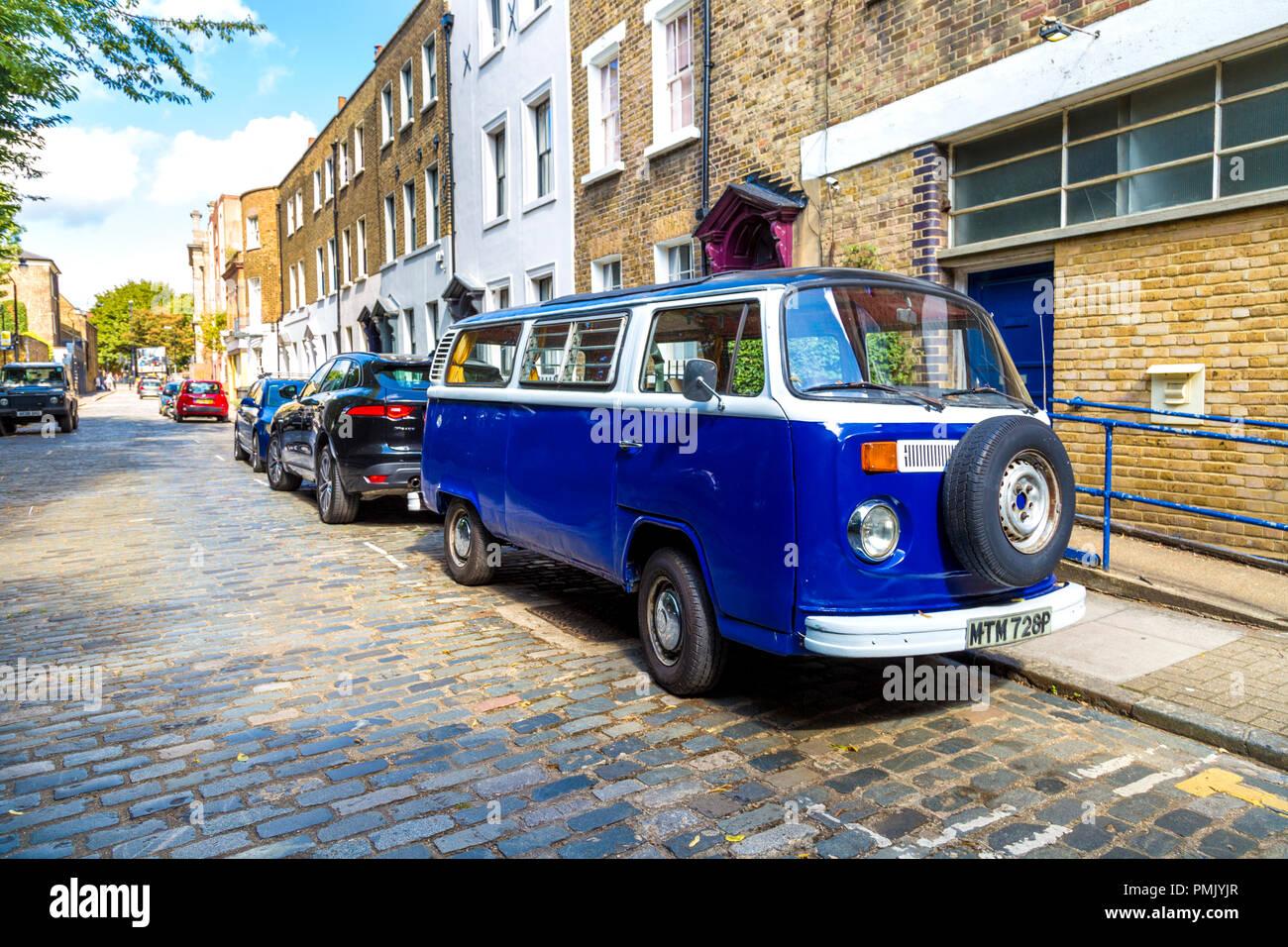 VW bus bulli t2 t3 finestra MANOVELLA MANOVELLA Finestra anteriore tutti i modelli nuovo