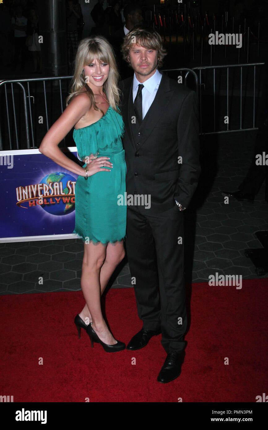 Olsen dating vecchio ragazzo