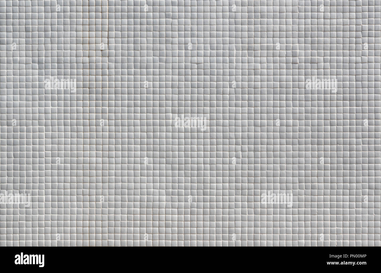 Tiles texture immagini tiles texture fotos stock alamy
