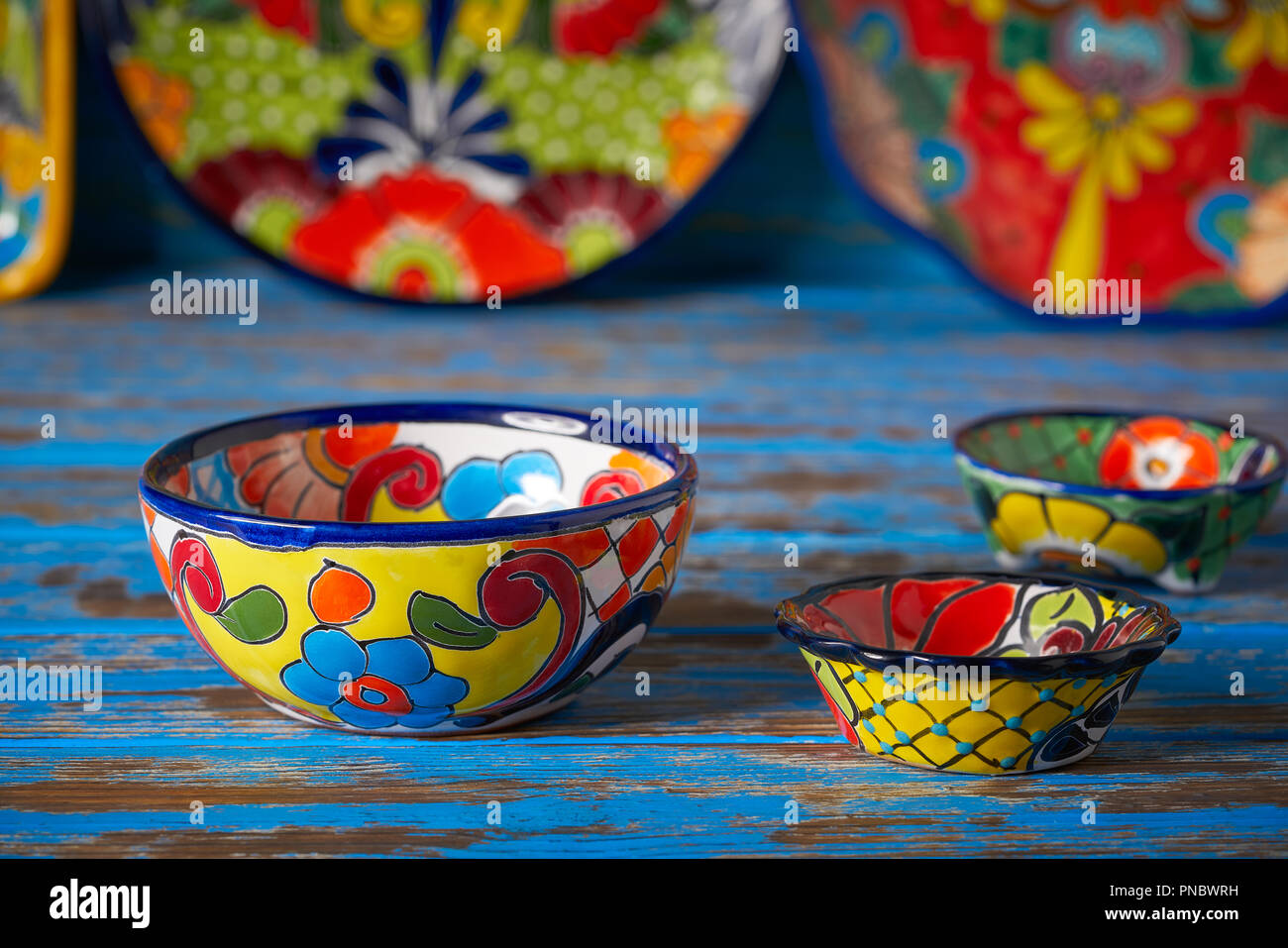 Decorative talavera immagini decorative talavera fotos stock alamy