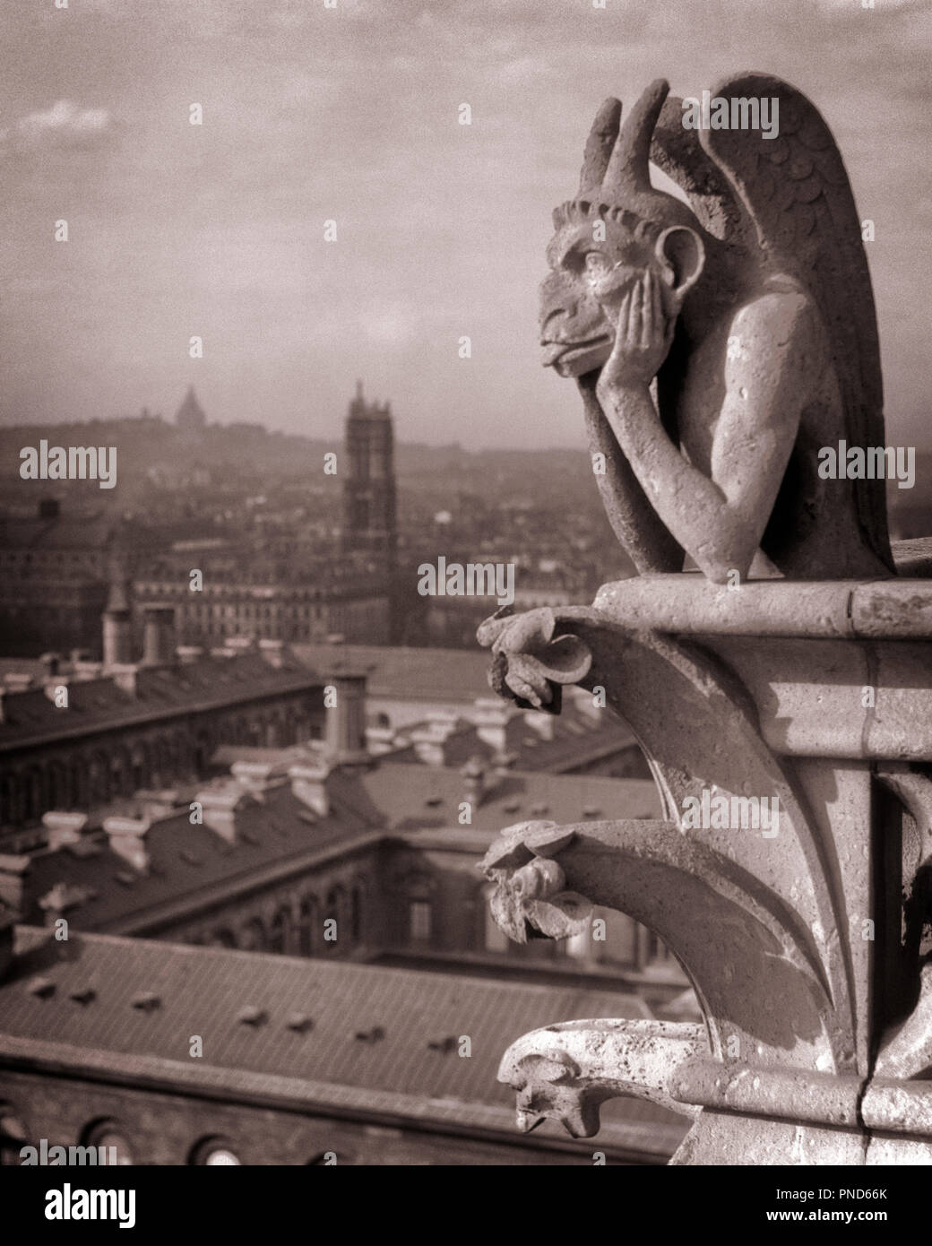 Fantasia Storica Immagini E Fotos Stock Alamy