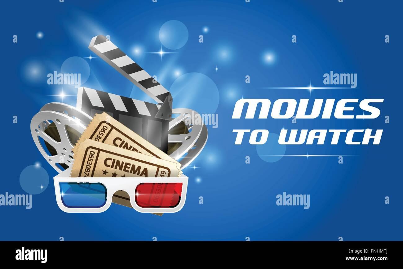 prodotti di qualità acquisto genuino autorizzazione Cinema e film - premiere del film poster con battaglio bordo ...