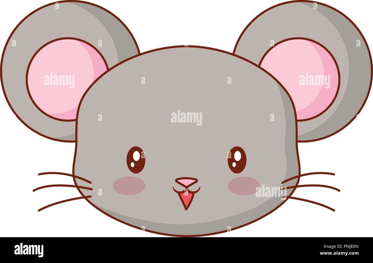 Cartone animato del topo immagini cartone animato del topo fotos