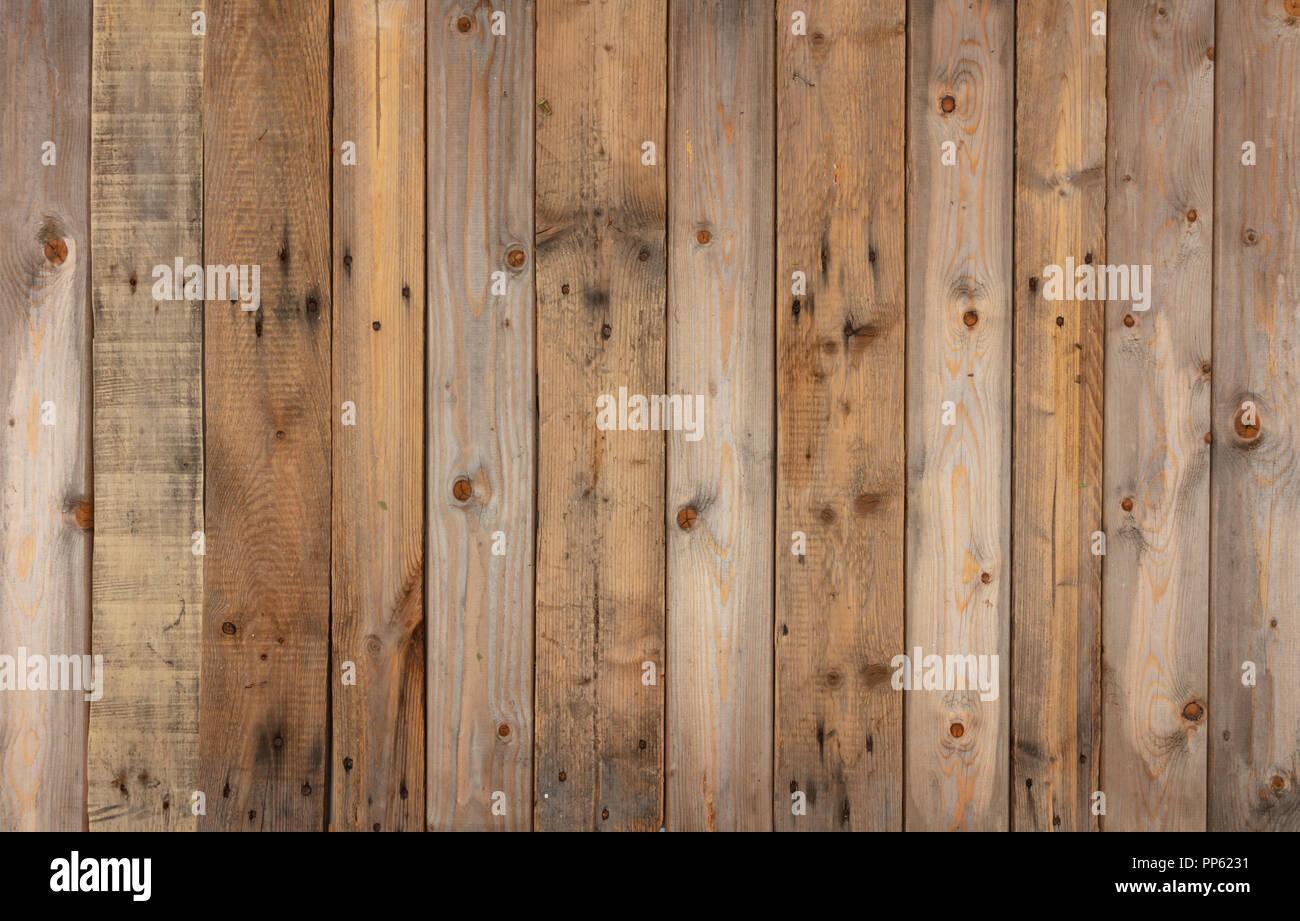 Doghe In Legno Per Pareti : Doghe in legno sfondo texture pavimento in legno o superficie di
