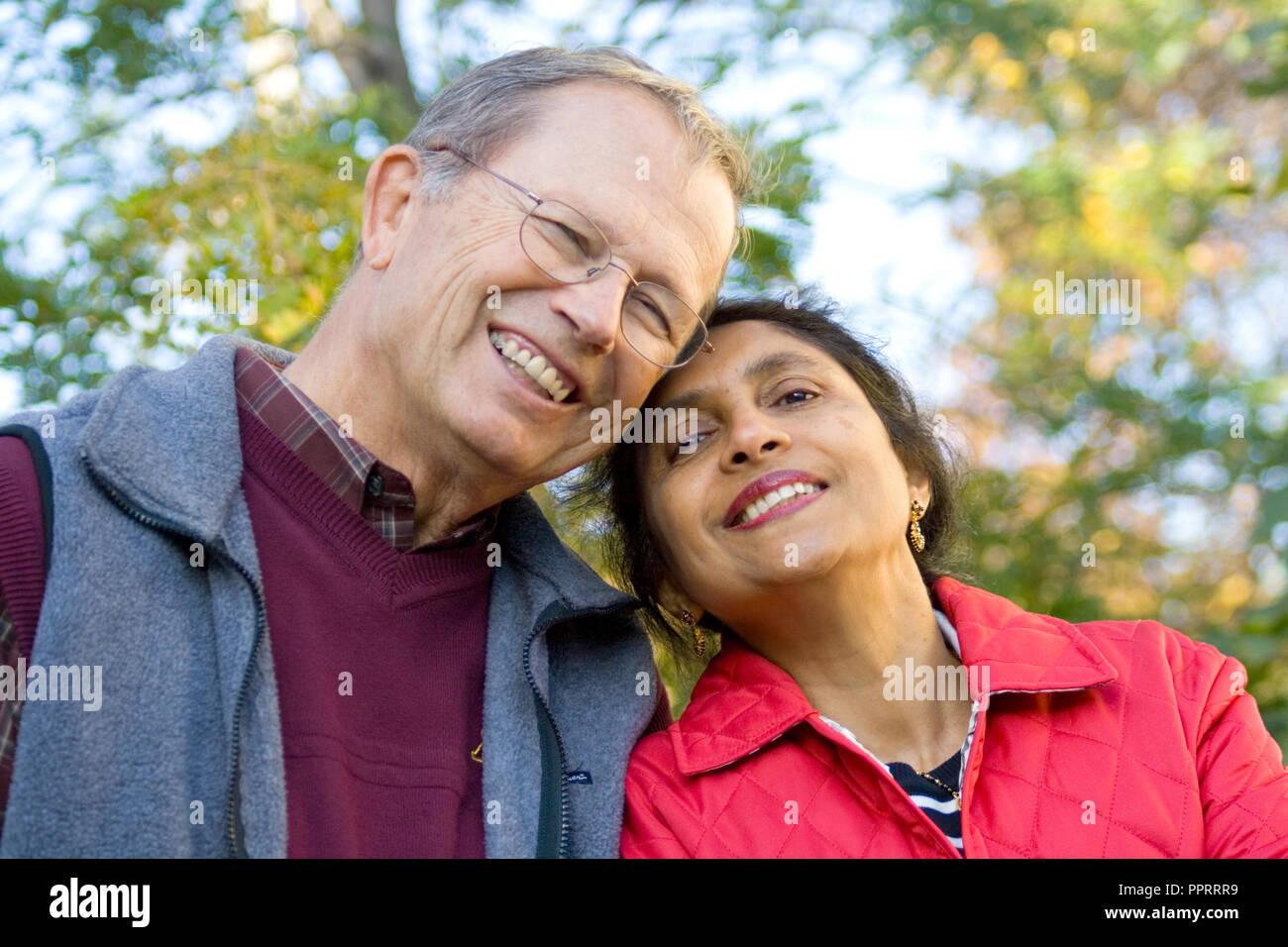 sposato dating India