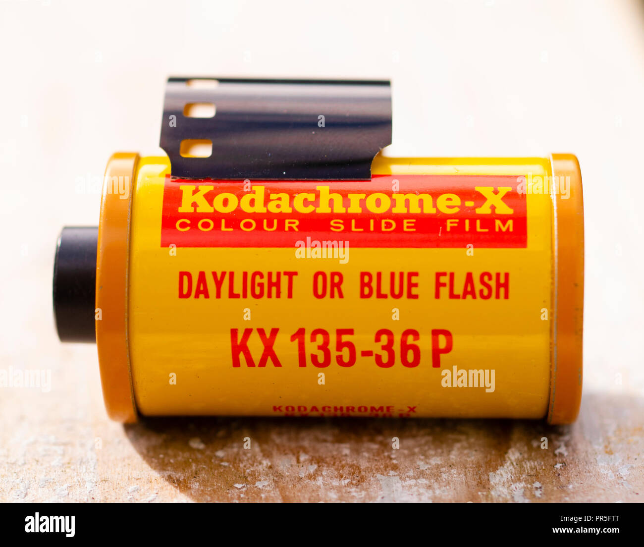 Kodak nastro di sesso nero