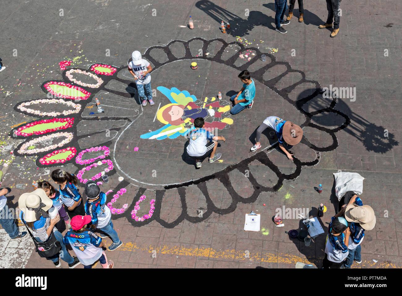 Tappeto Floreale Bruxelles : Un tappeto di mila begonie in piazza a bruxelles