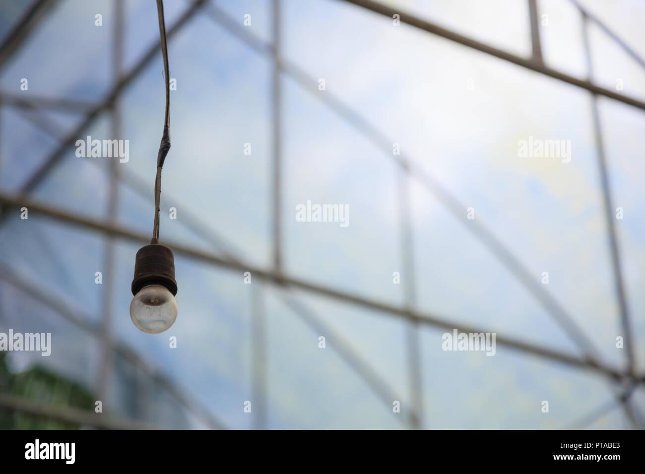 Illuminazione artificiale immagini illuminazione artificiale