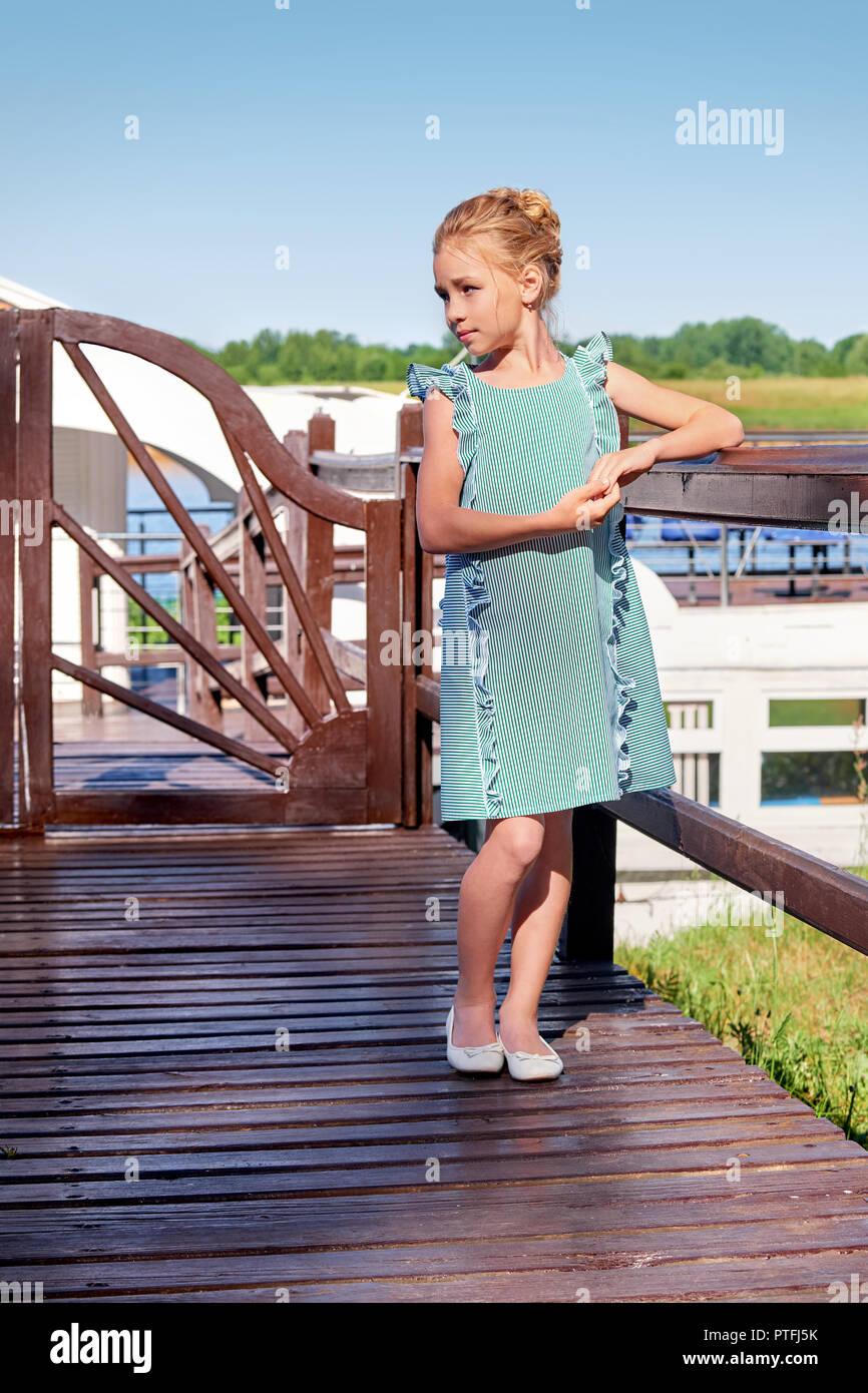 3b59898ed57e Moda Abbigliamento estivo