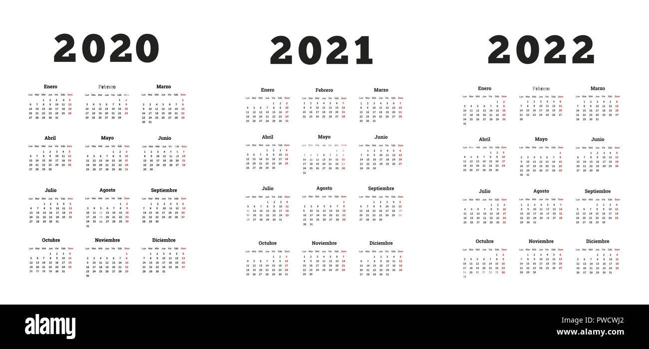 Calendario 2020 Orizzontale.November Month In Spanish Calendar Immagini November Month