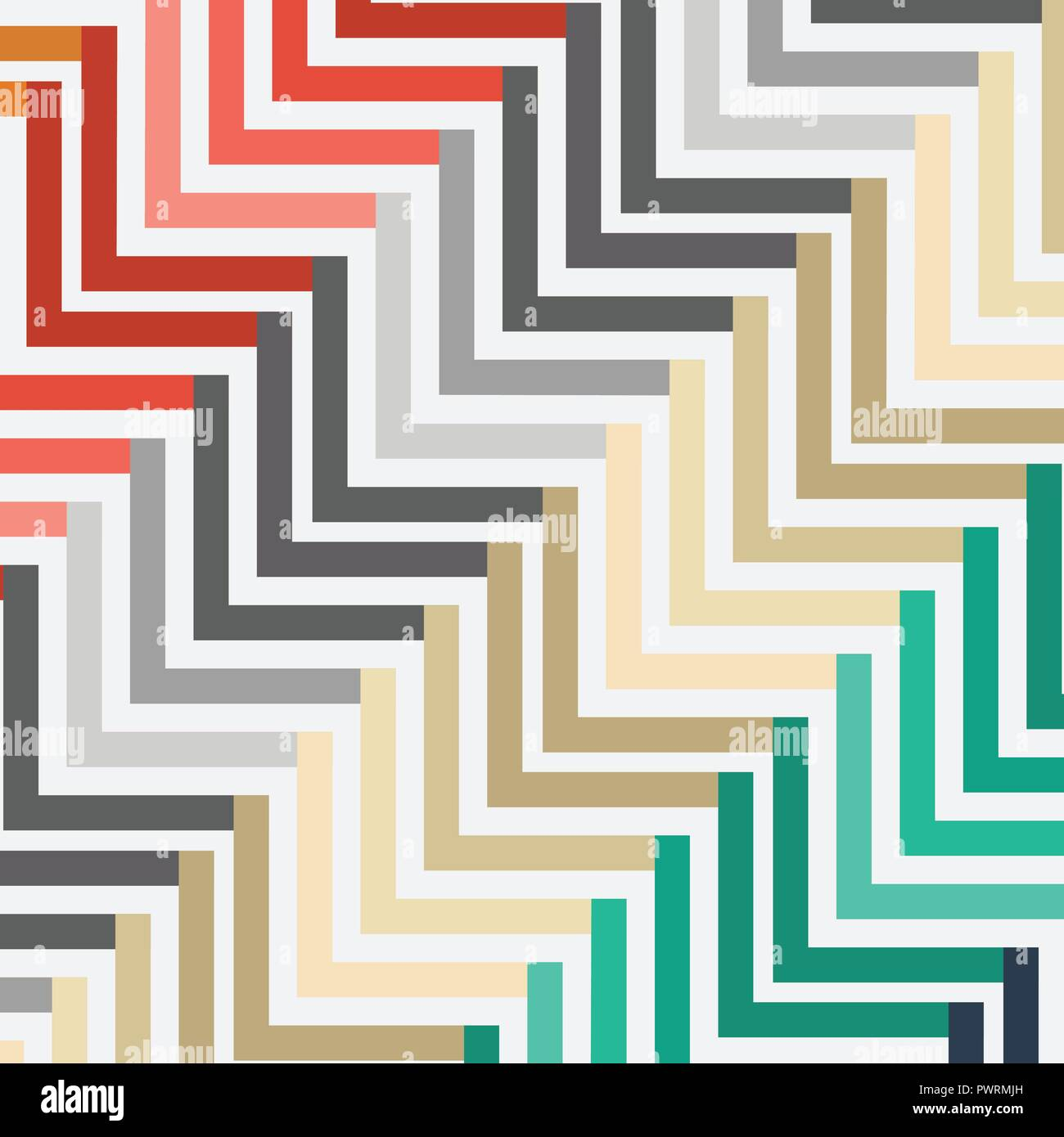 Weaving Vectors Immagini   Weaving Vectors Fotos Stock - Alamy bdf860b61ff
