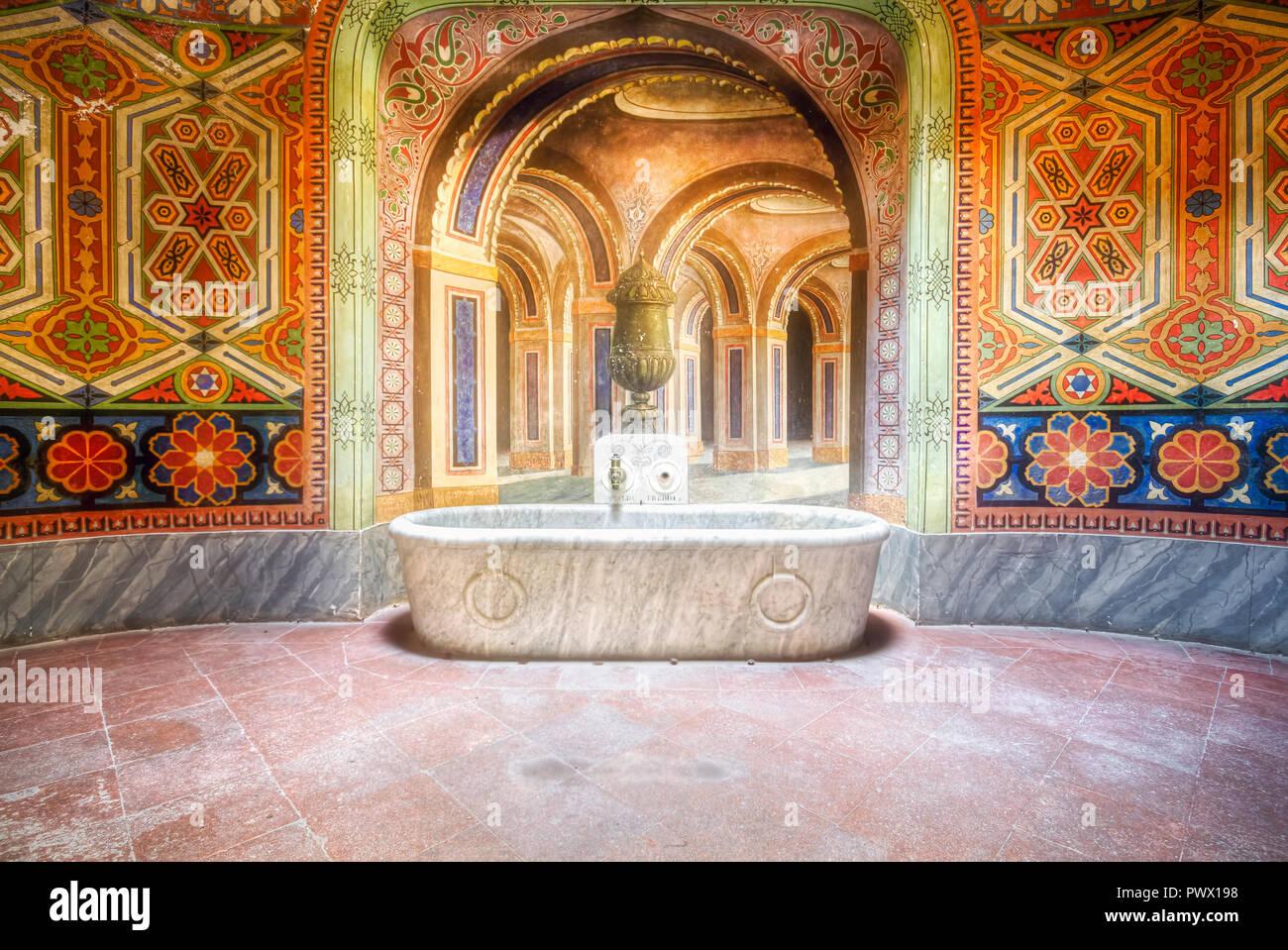 Vasca Da Bagno Firenze : Vasca da bagno audrey by sicis stanze d autore