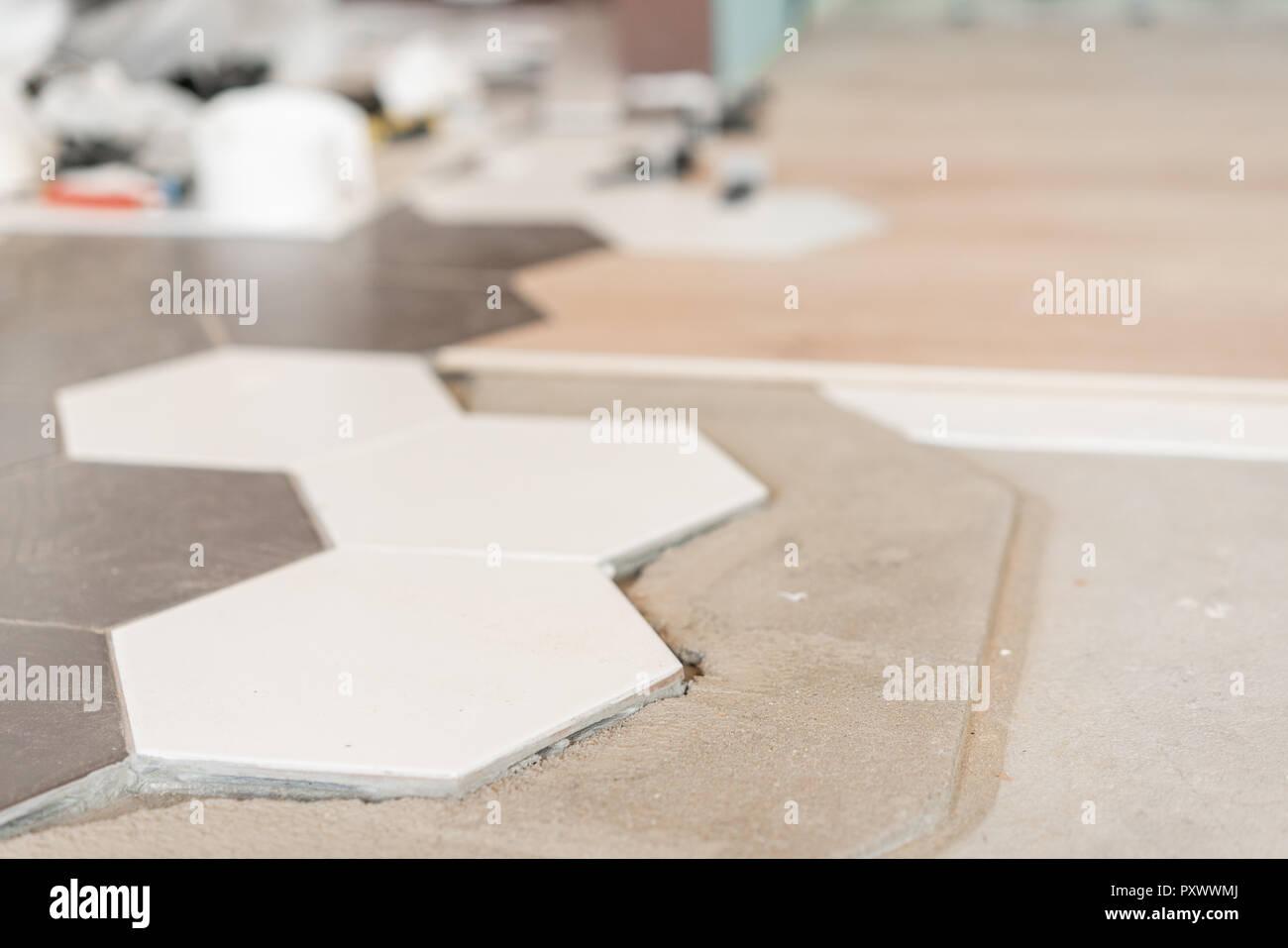 Riparazione ceramica in vendita pavimenti e piastrelle ebay