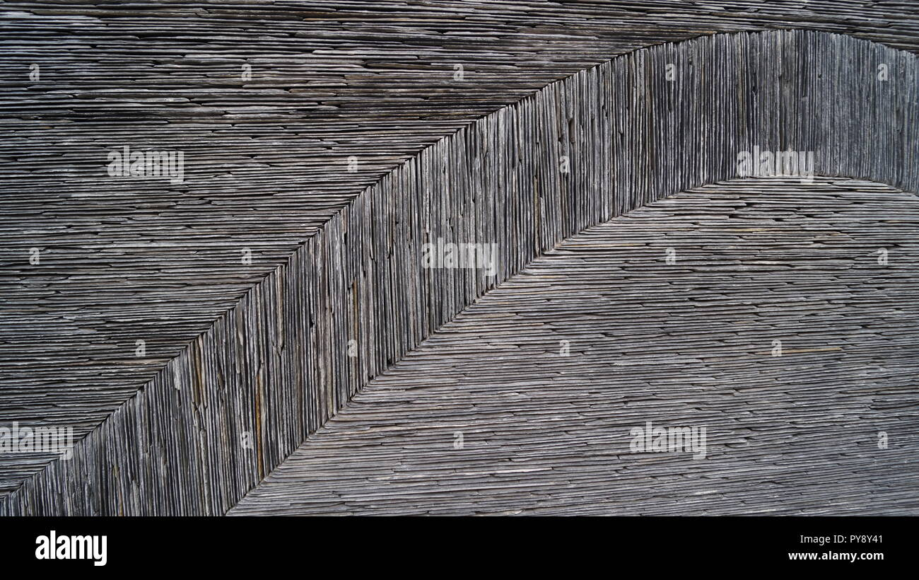 Pavimento Bianco E Grigio : Grigio scuro pavimenti in piastrelle di ardesia testurizzato di