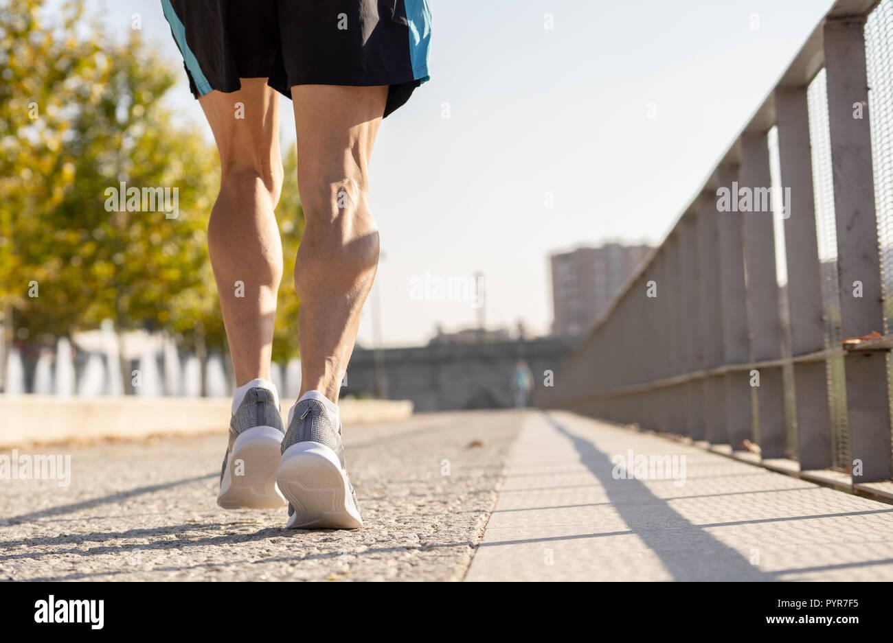 Lesioni muscolari, come riconoscerle e come trattarle